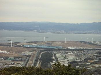 ichigo046