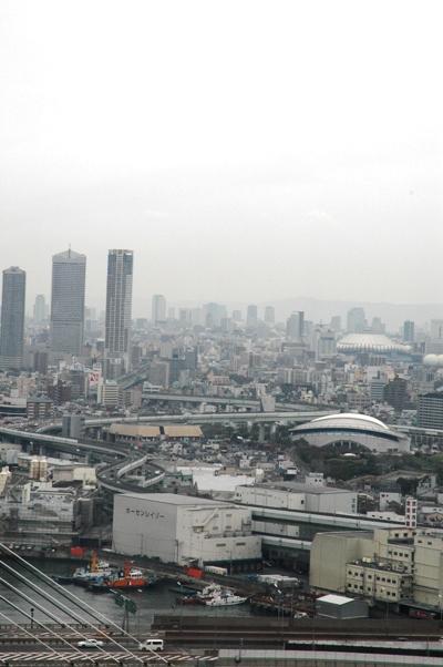 Osaka17